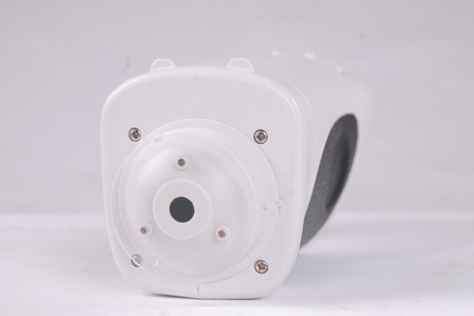 HTB18noSQVXXXXaHXFXXq6xXFXXXR - CS-200 Portable Colorimeter