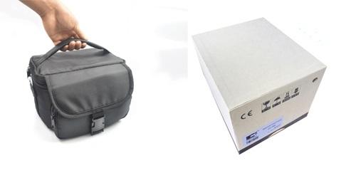 HTB1JqWLcnnI8KJjy0Ffq6AdoVXak 1 - CS-210 Portable Colorimeter