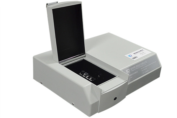 CS-810 Transmittance Spectrophotometer