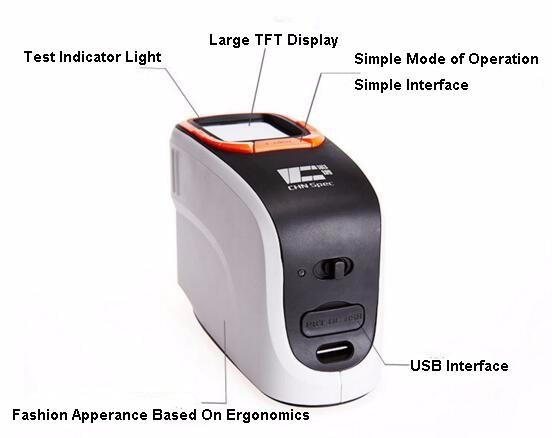 HTB1mFPSMVXXXXbGXpXXq6xXFXXXJ - CS-660 Portable Spectrocolorimeter