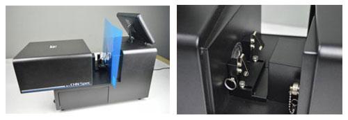 1566534993 - Bench-top Spectrophotometer CS-820N