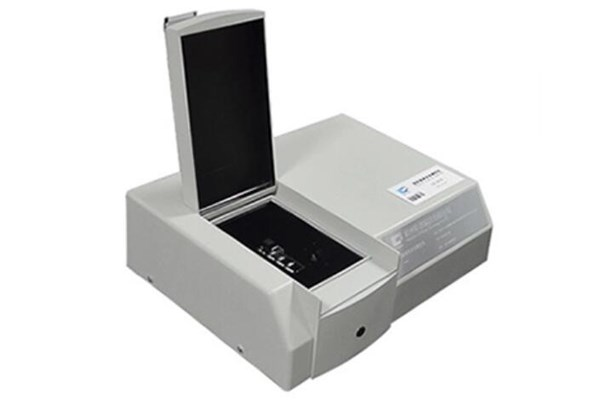 Transmitted Spectrophotometer CS-810