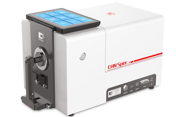 Bench-top Spectrophotometer CS-826